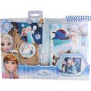 groothandel Overigen: Frozen Maak je Eigen Tafereel 25x36cm