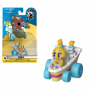 Funko Racers Five Nights At Freddys Chica