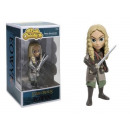 Funko Rock Candy Lord of the Rings Eowyn