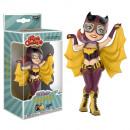 Funko Rock Candy DC Comics Batgirl