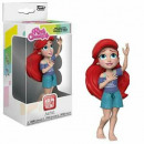 Funko Rock Candy Wreck-It Ralph 2 Ariel