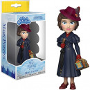 Funko Rock Candy Mary Poppins Restituisce Mary Pop
