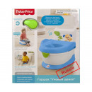 wholesale Baby Toys: Fisher-Price Laugh & Learn with Puppy Potty (R