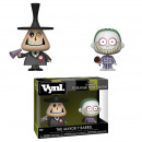 Funko Vinyl The Nightmare Before Christmas The May