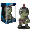 groothandel Denk & behendigheid: Funko Wobblers Thor Ragnarok Gladiator Hulk