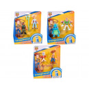DisneyToy Story 4 Imaginext playing figure 16x19cm