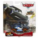 ingrosso Ingrosso Abbigliamento & Accessori: DisneyCars XRS Mud Racing Jackson Storm