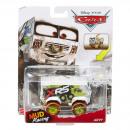 wholesale Other: DisneyCars XRS Mud Racing Arvy