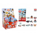 Großhandel Sonstige: Blind Bag 101 Dalmatiner Sammlerfigur ...