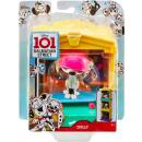 nagyker Egyéb: Disney 101 dalmát Playset ábrával Dolly 13.