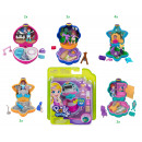 mayorista Otro: Polly Pocket Tiny Pocket Places surtidos en Exposi