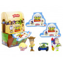 wholesale Licensed Products: Mattel DisneyToy Story minifigures Blind bag asso
