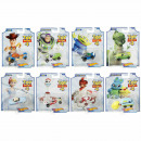 Toy Story 4 Hot Wheels Character Cars vehicles 8