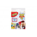 wholesale Licensed Products: UNO Toy Story 4 Card game