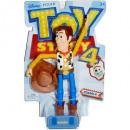 groothandel Speelgoed: Mattel Disney Toy Story 4 Basis Figuur Woody