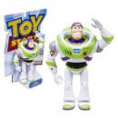 Mattel DisneyToy Story 4 Alap ábra Buzz Lighty