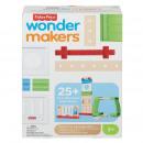 Mattel Fisher Price Wonder makers Wood expansion