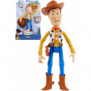 wholesale Dolls &Plush: DisneyToy Story 4 Talking Woody play doll 18x29c