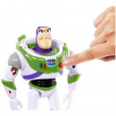 wholesale Other: DisneyToy Story 4 Buzz Lightyear Parl