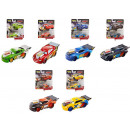 ingrosso Prodotti con Licenza (Licensing): DisneyCars Drag Racing cars assortiti