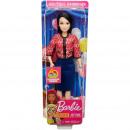 Barbie Pop You can be Anything 60th Anniversary Pr