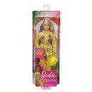 Barbie You can be Anything 60th Anniversary Brandw