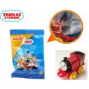 Borsa cieca Thomas & Friends Minis figure da colle