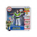 wholesale Other: DisneyToy Story 4 Buzz Lightyear Miss