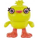 DisneyToy Story 4 Play figure Ducky 23cm
