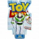 groothandel Licentie artikelen: Disney Toy Story 4 Speelfiguur Buzz Lightyear