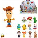 grossiste Autre: Toy Story 4 figurines de collection 7x7cm ...
