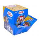 nagyker Egyéb: Vak táska Thomas & Friends Minis gyűjthető figurah