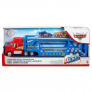 wholesale Other: DisneyCars Car transporter Dinoco Mack Truck incl