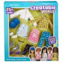Mattel Creative World Styling Set clothing