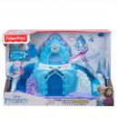 Fisher-Price Disneyfrozen Little People Elsa's