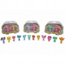 wholesale Other: Glimmies Rainbow Friends Blister 2-Pack assorted 1