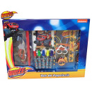 wholesale Licensed Products: Blaze Stationary set of 20 pieces 29x30 cm
