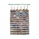 wholesale Other: Matchbox Vehicles assorted 7 cm