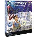 Discovery Mindblown készlet, hullámvasút 36x42cm