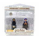 Funko Hero World 2 Pack Harry Potter Snape & Q