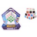 groothandel Overigen:Magische kubus Blister