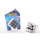 wholesale Other: Magic cube in blister, Silver