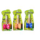 Großhandel Outdoor-Spielzeug: Diabolo Kleines sortierte Farbe