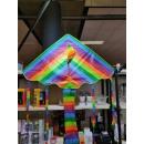 wholesale Other:Kite XL 125x75x150 cm