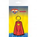 mayorista Regalos y papeleria:Llavero Superman capa