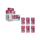 ingrosso Elettronica di consumo: LOL Surprise Tube Stationary 6 assortiti in displ