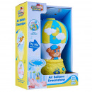 Little Learner Baby Music Box with Projector Air B