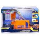 mayorista Juguetes: Micromachines Playset Garage 20x30cm