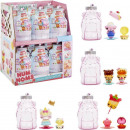 Num Noms Mystery Make Up in Espositore 13 cm