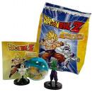 Blind Bag Dragon Ball Z Goku vs Freezer collectibl